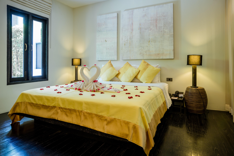 romantic getaway in chiang mai